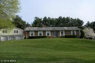 224 Red Hill Road Conowingo MD, 21918