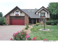 11 Evergreen Court Bethalto IL, 62010