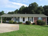 102 E Hampton Avenue Honea Path SC, 29654