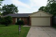 5212 Gates Drive The Colony TX, 75056