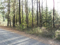 1949-Lot 2 Hwy 25 North Evans WA, 99126