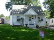 1315 Pine Grove Avenue Round Lake Beach IL, 60073