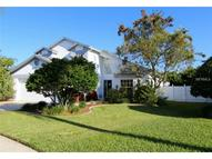 11409 Whispering Hollow Drive Tampa FL, 33635