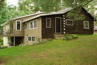 20495 E Hwy Nd Augusta WI, 54722