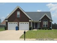 829 Broadmore Autryville NC, 28318