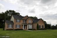 11327 Pleasant Walk Road Myersville MD, 21773
