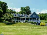 4145 Curly Hill Rd Doylestown PA, 18902