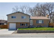 10251 Melody Drive Northglenn CO, 80260