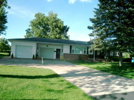 757 Us Hwy 150 E Knoxville IL, 61448