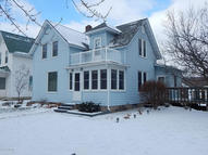 113 E Grove Street Rushford MN, 55971