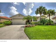 11732 Pine Timber Ln Fort Myers FL, 33913