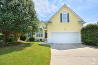 4113 Kittiwake Court L#35 Southport NC, 28461