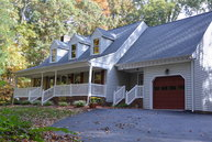 118 Woodmont Lane Forest VA, 24551