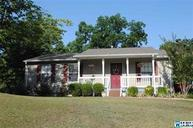 5990 Honeysuckle Cir Pinson AL, 35126