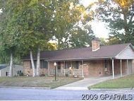 200 Harris Street Williamston NC, 27892
