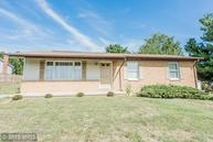 5332 Pommel Drive Mount Airy MD, 21771