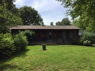 3935 Kelley Rd Kevil KY, 42053