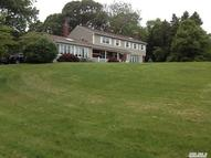 48 Harbor Hill Dr Lloyd Harbor NY, 11743