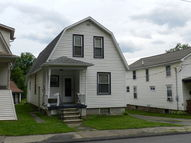 91 Lycoming Street Canton PA, 17724