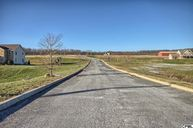 Lot 4 Pheasant Hill Drive Halifax PA, 17032