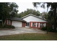 8949 E Cashiers Court Inverness FL, 34450