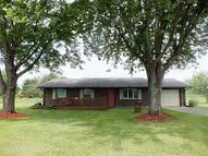 3084 County Road 11 Bellefontaine OH, 43311