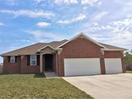 1019 S Alpine Court Webb City MO, 64870