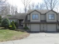 815 Heritage Hills Unit: A Somers NY, 10589