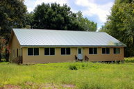 15158 349th Hwy Branford FL, 32008