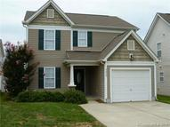 3432 Ibis Lane Fort Mill SC, 29707