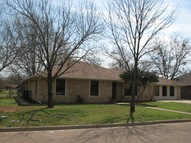 1504 Jane Lane West TX, 76691