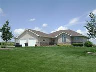 250 Rainbow Lane Gibbon NE, 68840