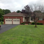 334 Sycamore Lane Mc Kenzie TN, 38201