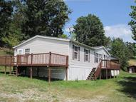 8975 Barkers Ridge Road Ona WV, 25545