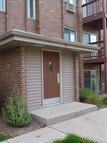 717 Strom Drive 1d West Dundee IL, 60118
