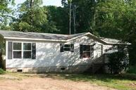 2221 Centennial Road Rutledge GA, 30663