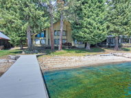 4070 Warren Wagon Road Letha ID, 83636