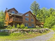 112 Citron Hill Road Sebec ME, 04481