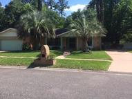 5664 International Dr Jacksonville FL, 32219