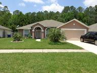 13966 Summer Breeze Dr Jacksonville FL, 32218