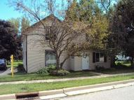 513 S Main St Fall River WI, 53932