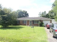 111 Woods Drive Dudley NC, 28333