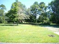Lot 390 Deerfield Surfside Beach SC, 29575