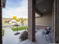 812 S River Ridge Ln Spanish Fork UT, 84660