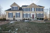 833 Gibbons Road Sykesville MD, 21784