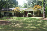121 Lovers Ln Rd Albany GA, 31701