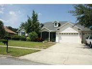 1201 Johns Cove Lane Oakland FL, 34787