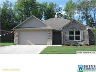 3415 Burke Meadow Cir Fultondale AL, 35068