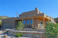 11 Tres Amigos Road Placitas NM, 87043