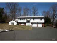 27 South Airmont Road Airmont NY, 10901